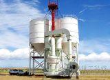 重鈣生產線 方解石粉磨機黎明超細磨粉機