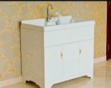 洗衣柜浴室柜洗衣机伴侣洗衣机组合柜