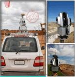 澳大利亚长测程三维激光扫描仪Maptek I-Site 8820