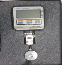 广州DFI系列压力测试仪 重量测试仪 厂家直销