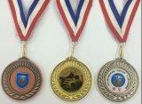 珠海獎牌制作,珠海金屬獎杯