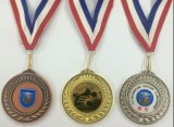 珠海獎牌製作,珠海金屬獎盃