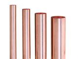 盛有发供应T2紫铜管