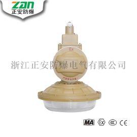 SBD1102 免维护节能防爆灯正安高频低频无极灯使用寿命长165W大功率无极灯