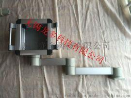 悬臂控制箱机床操作箱 悬吊挂控制箱 悬臂系统5575系列吊臂控制箱