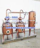 夏朗德蒸馏设备 诸城健源酿酒设备