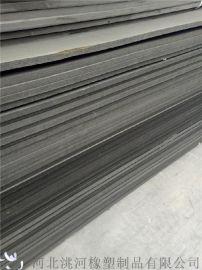 聚乙烯闭孔泡沫板在工程中有什么作用