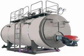 CWNS0.35-95/70-Y(Q)燃油常壓熱水鍋爐半噸鍋爐30萬大卡熱水鍋爐