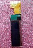 12832 0.91寸OLED液晶顯示屏