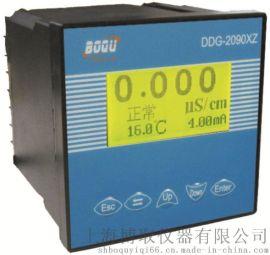 DDG-2090XZ型中文在线电导率表、高温电导率仪