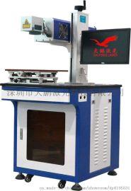 產品盒子打標 超快速度打標 CO2打標技術