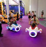 兒童遊樂設備快樂飛俠廣場賺錢神器遊戲機太子摩托樂吧車海豚貝貝