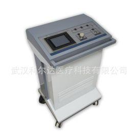 疼痛科臭氧治疗仪 100型 三氧臭氧治疗仪 大自血