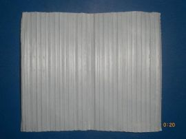 PE塑料扎口线