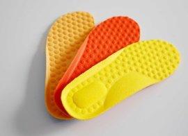 记忆海绵,鞋垫海绵,鞋材海绵MDI记忆绵 透气吸汗高回弹