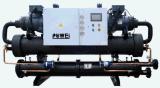 水冷式工業冷水機,螺桿冷水機,水冷螺桿冷水機,風冷螺桿冷水機機,低溫工業冷凍機,風冷低溫冷凍機,水冷低溫冷凍機,PCB冷水機,環保冷水機,模溫機,冰水機,製冷機