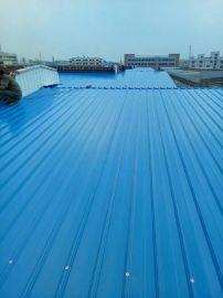 承接广东佛山钢结构平台厂房安装施工工程