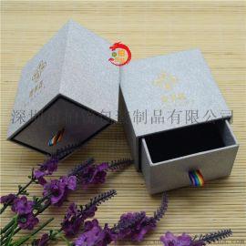 深圳厂家定制高档首饰盒项链盒戒指盒手链盒