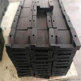 水田池塘用防腐耐老化塑料板 环保级改聚乙烯板