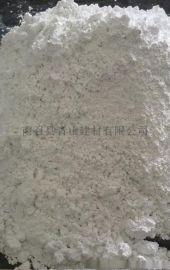 南召县重钙厂家直供400目填充母料填料重钙粉