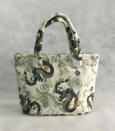 手提袋ENB0524