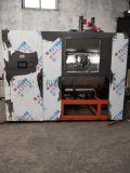 万和超声WHJS-3000超声波胶塞清洗机