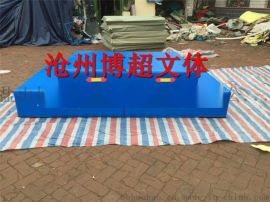标准体操垫生产厂家