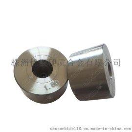 聚晶金刚石拉丝模具 PCD模 株洲工厂供应
