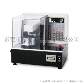 厂家供应进口日本微小扭簧试验机