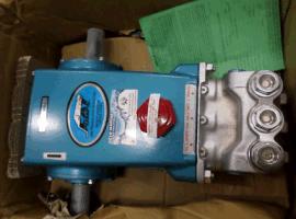CAT 猫泵 1050