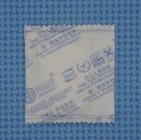服装干燥剂防潮剂厂家直销批发