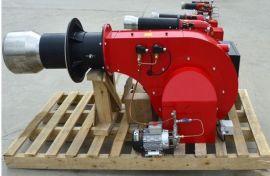 河北进口百得燃气燃烧机|利雅路燃烧器|国产燃气燃烧机|甲醇燃烧器厂家直销