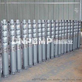 QJR热水井用潜水泵天津供应