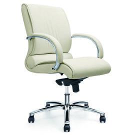 办公椅厂家直销职员椅员工椅电脑椅转椅