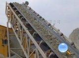 白色橡胶输送带 耐酸碱 工厂直销