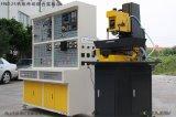 FND25机电传动控制综合实验台