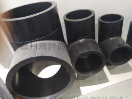 徐州给水管聚乙烯管