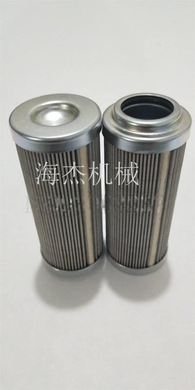 925036不锈钢滤芯是派克品牌吗?