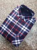 南极人衬衫秋冬季品牌库存尾货厂家直销来宇群服饰