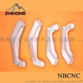 厂家供应锌合金压铸件、铝合金压铸件