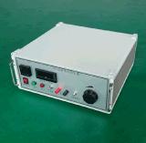 TNV試驗電壓發生器