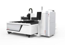 山东济南邦德激光 汽车制造 数控机械 激光切割设备