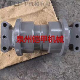 专业供应小松JPC650-3/5支重轮 矿山专用大型挖机