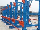 电缆货架-线缆货架-南京科瑞森仓储货架厂