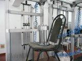 家具椅跌落冲击试验机 椅面冲击力测试机 厂家直销