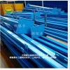 河南鄭州鋼筋加工棚廠家建築安防產品加工