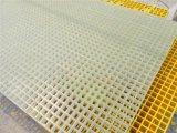 玻璃钢树池盖板 玻璃钢养殖污水处理格栅作用