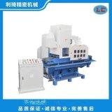 抛光机设备 拉丝机设备 厂家直销C-C315-SN