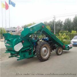 湖南省永州市大型玉米脱粒机厂家直销