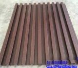 铝长城板尺寸 周口铝型材长城板 异形铝长城板厂家